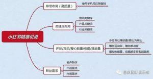 新手小白自媒体创业项目,小红书视频的操作方法